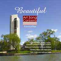 CD-booklet-cover-web