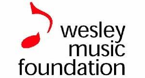 Wesley Music Foundation